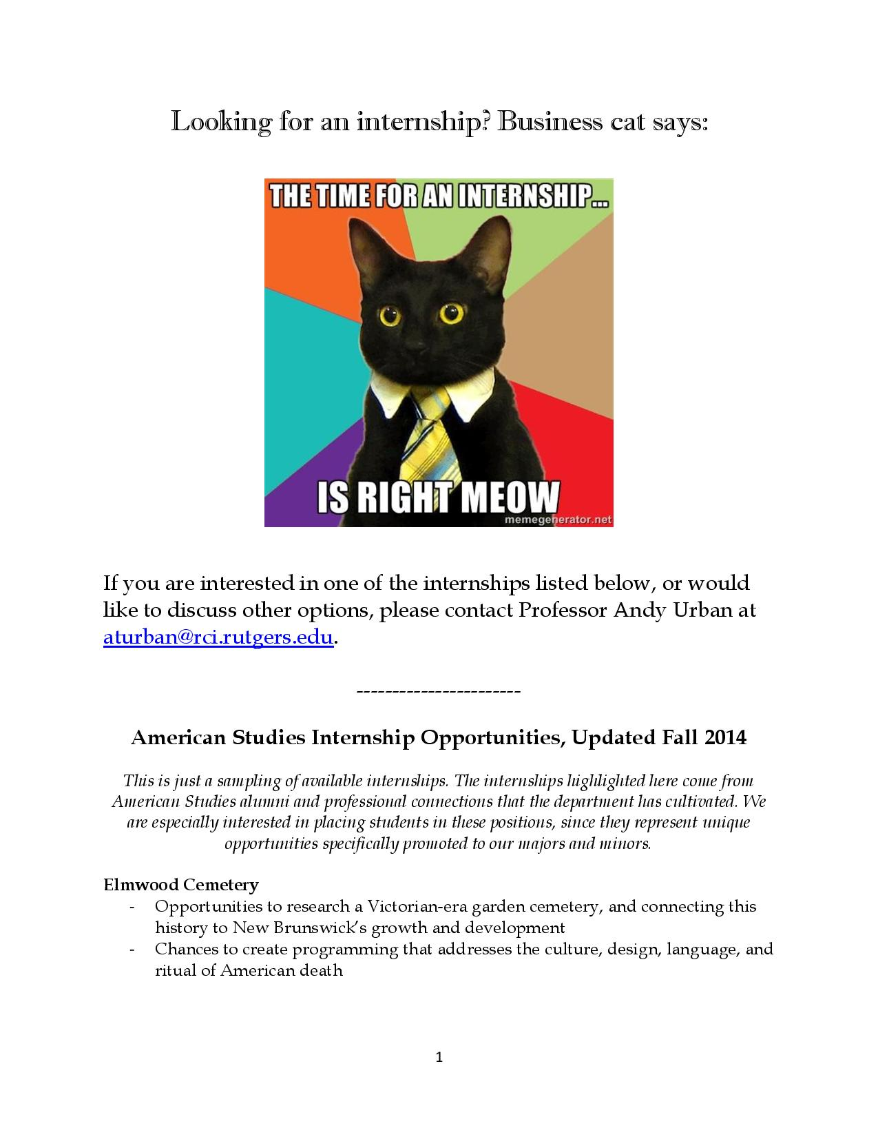 Internships Career Night Flyer 10.28.14-page-0011