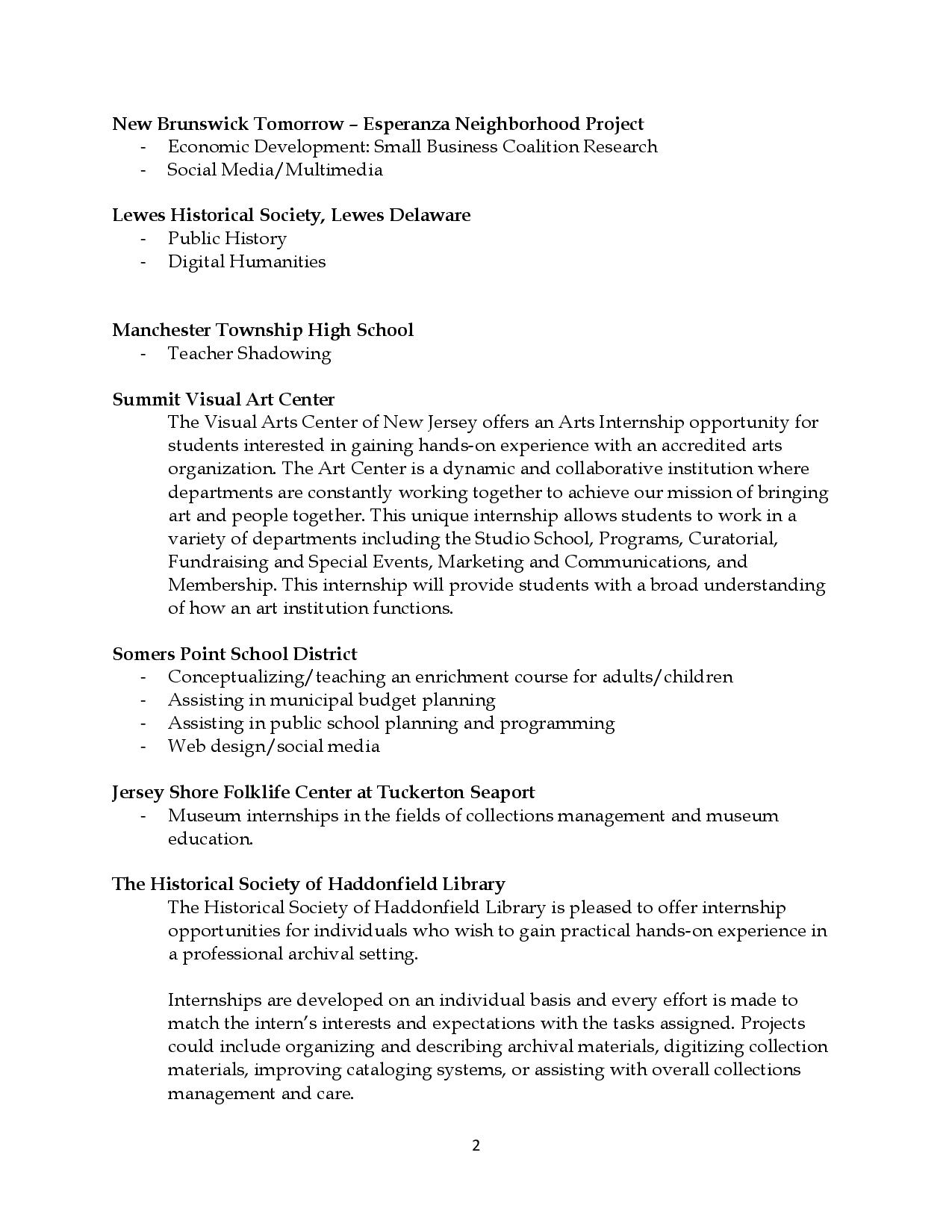Internships Career Night Flyer 10.28.14-page-0022