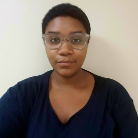 "Marna Moore '18, Honors: ""Wherever We Please, and Without Embarrassment"": Black Leisure Travel During the Jim Crow Era"